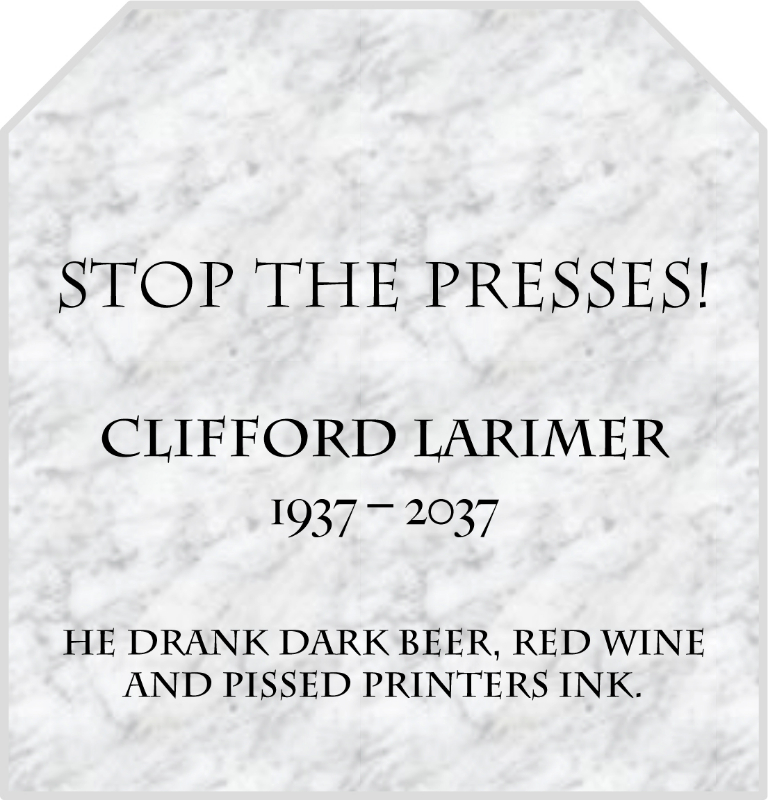 Cliff's Tombstone.jpg